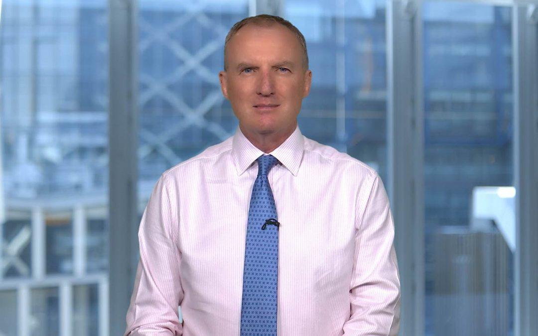 Macquarie October 2019 Interest Rate Announcement